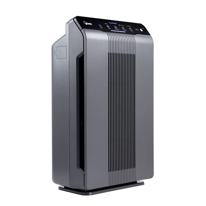 The Best Sharper Image Cooling Tower