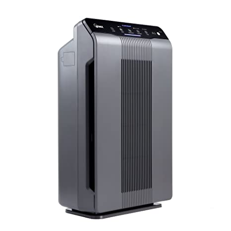 Review Winix 5300-2 Air Purifier