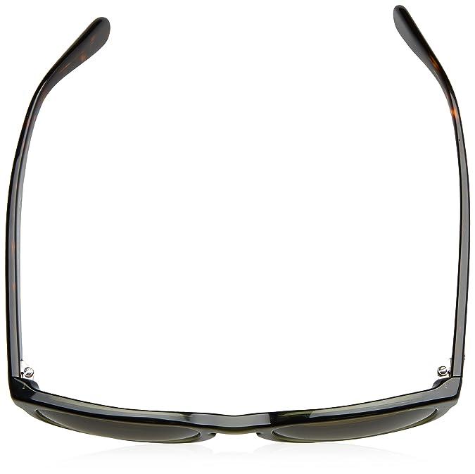 Amazon.com: Polo PH4099 de los hombres anteojos de sol ...