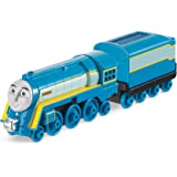Fisher-Price Thomas the Train: Take-n-Play Connor