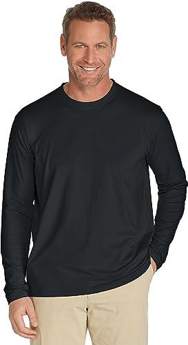 71qDllwk9eL. UY500  - Top 3 Shirts That Block The Sun