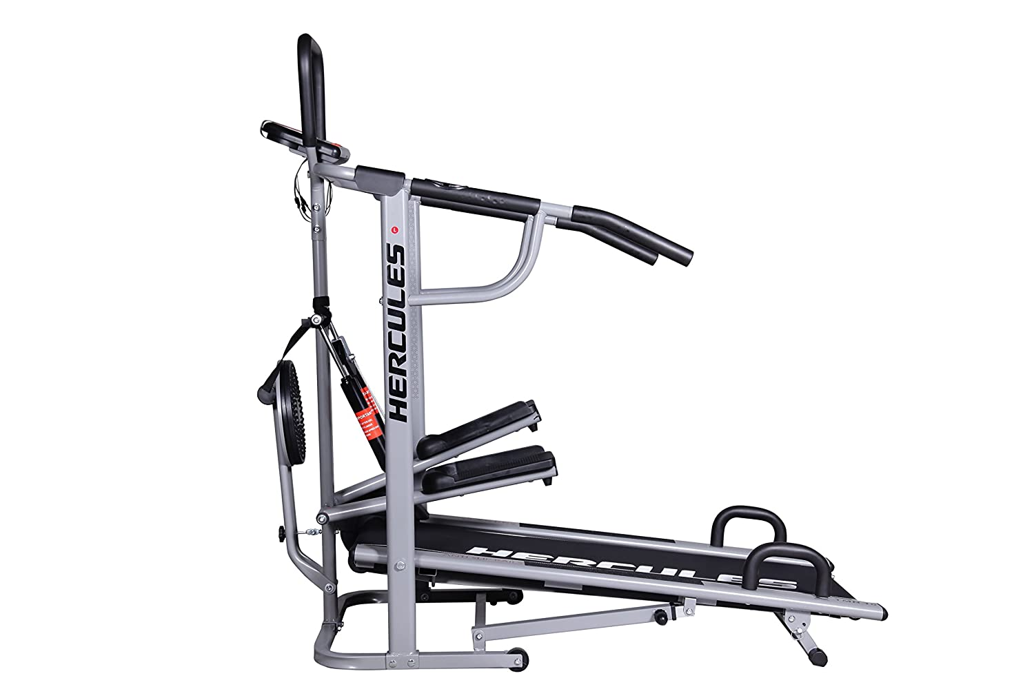 Best Treadmills For Home Under 20000 In India
