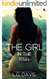 The Girl in the Rain: A Gripping Psychological Thriller (Deep Waters Book 1)