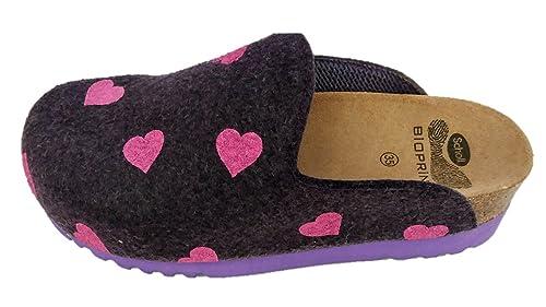 amazon scarpe donna dottor school invernali
