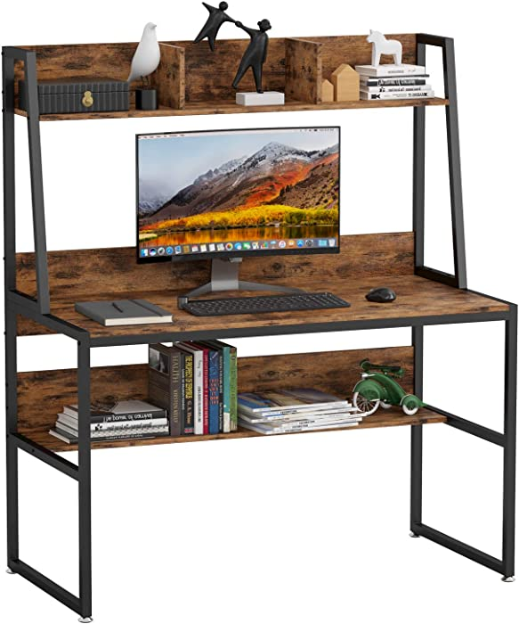 The Best Space Saving Desks For Home Office