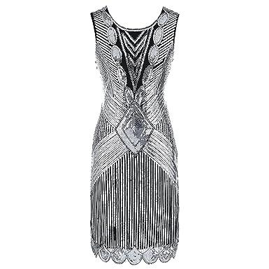 fa534461e3 Sequin Dress