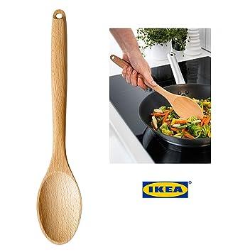 IKEA rort - Cuchara, Tenedor para uso diario estándar de calidad ...