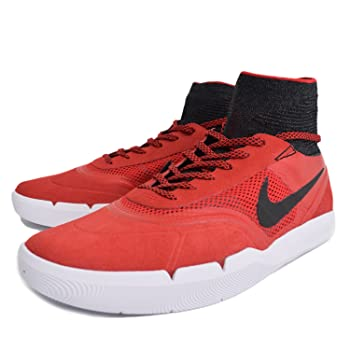 Nike SB Koston Hyperfeel 3 Trainers 819673