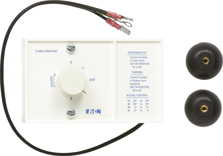 Invenses CC1 Control