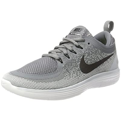 Nike Women's Free Rn Distance 2 Running Shoe | Road Running