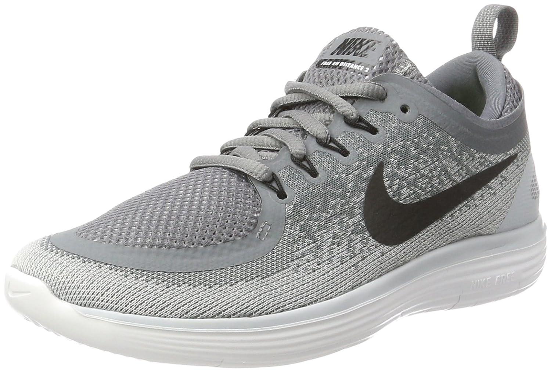 Amazon.com.mx  Tenis Nike con 30% de descuento  Ropa 0beed225e1507
