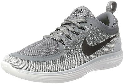 Nike Women's Free Run Distance 2 Shoes: Amazon.co.uk: Shoes
