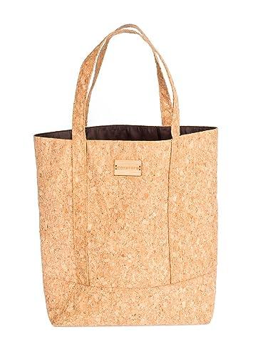 Amazon.com: bolsa – Bolsa reutilizable bolsa de comestibles ...