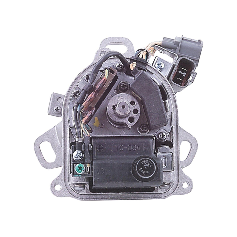 Cardone 31-17427 Remanufactured Import Distributor