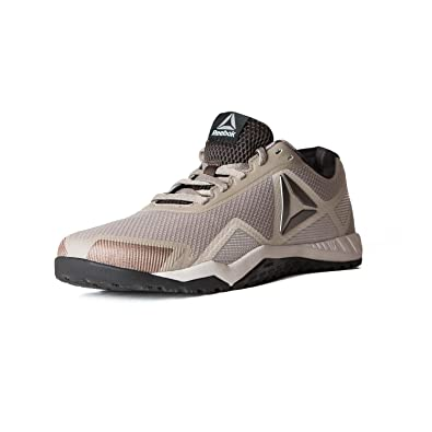 5dc5dd5f2e6 Reebok Men s ROS Workout Tr 2.0 MSH