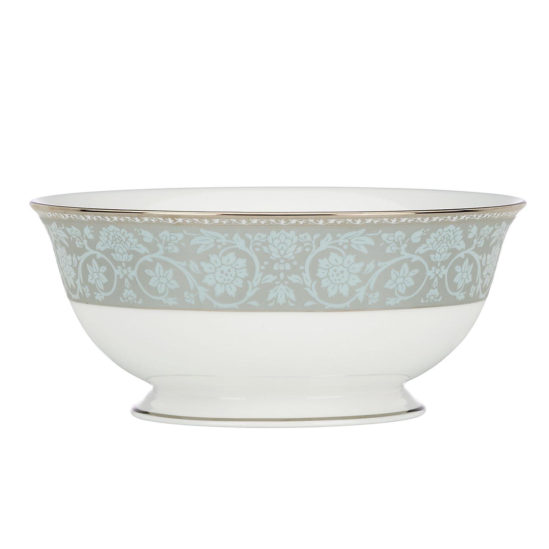 Lenox Westmore Oval Platter 840778
