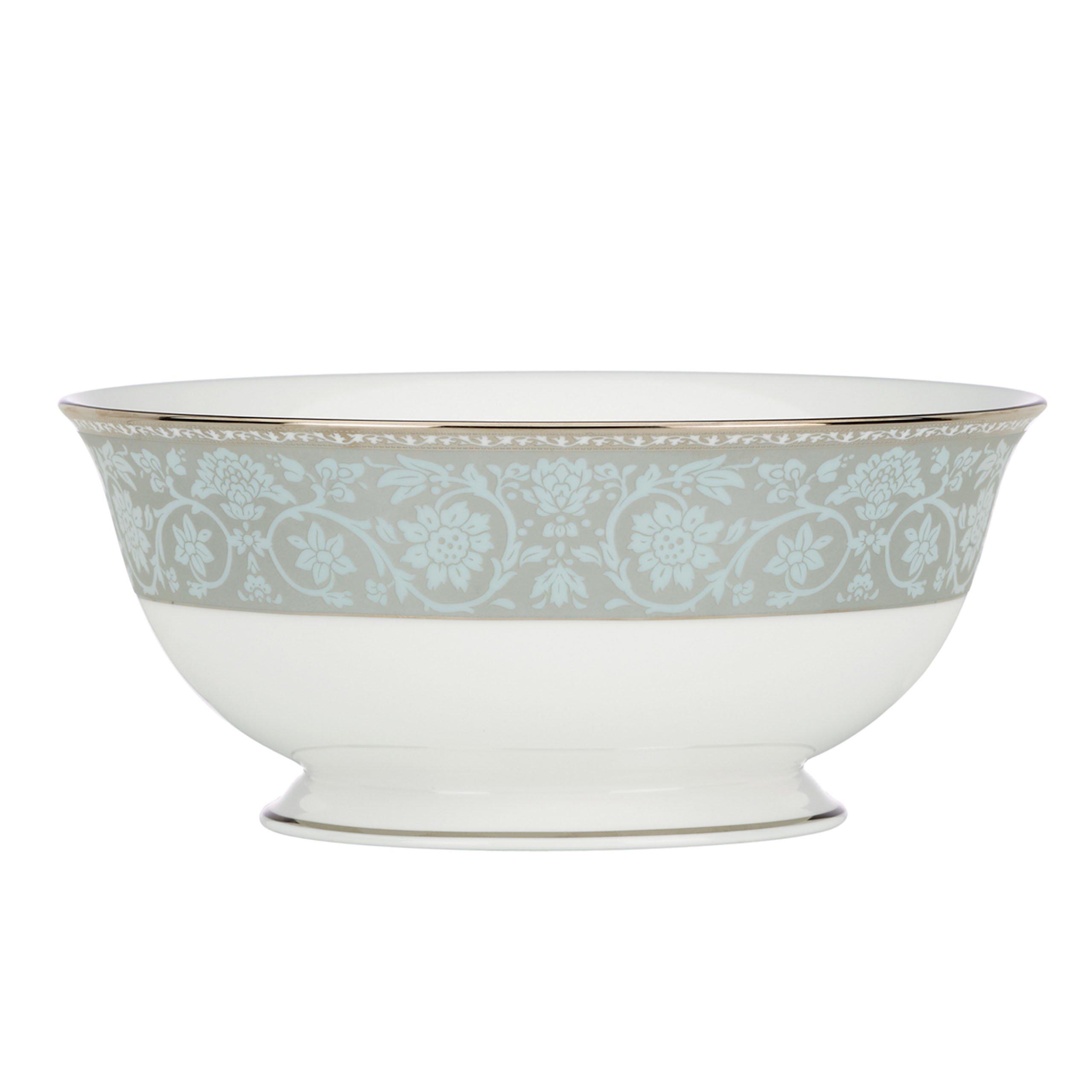 Lenox Westmore Serving Bowl by Lenox