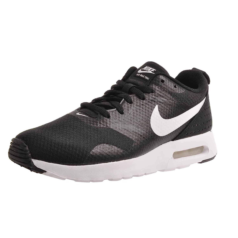 Nike Women s Air Max Tavas Running Shoes