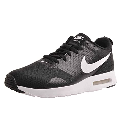 Nike Shoes | Nwt Womens Air Max Tavas New In Box | Poshmark