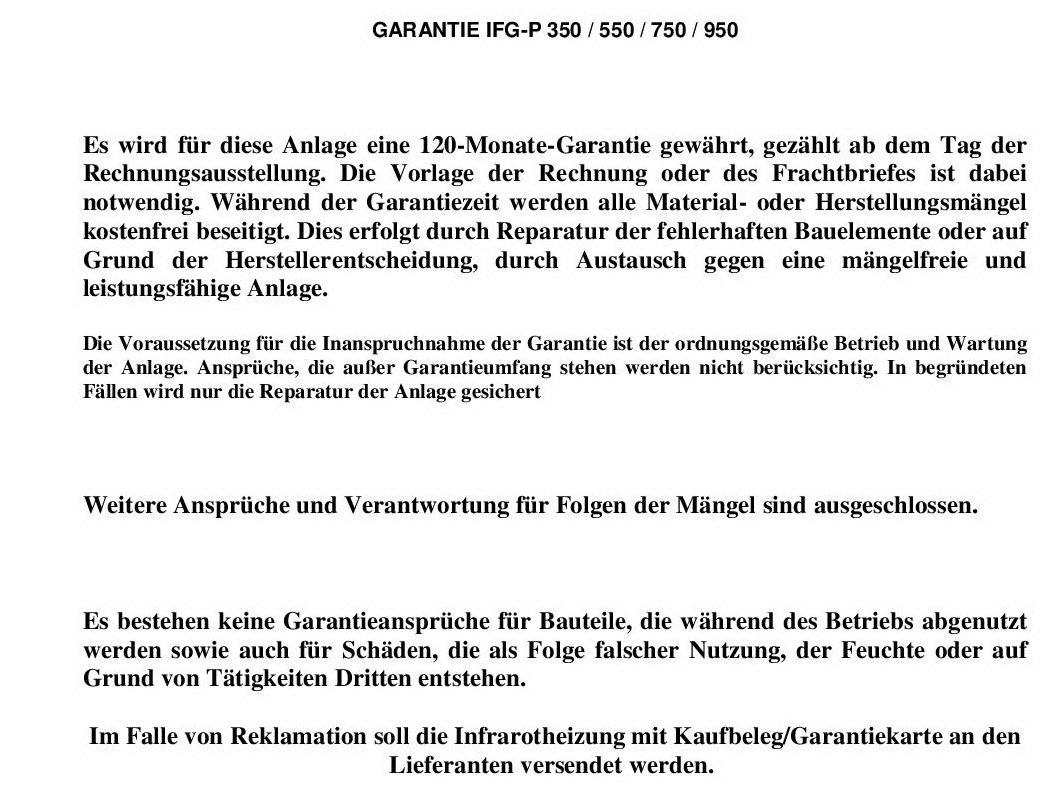 Beste Backgammon Brett Vorlage Bilder - Entry Level Resume Vorlagen ...