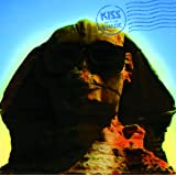 Hot in the Shade (Limited Back to Black) [Vinyl LP]
