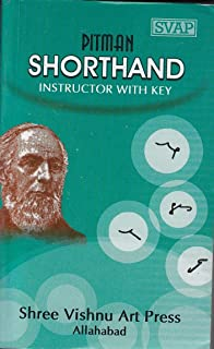Buy new era pitman new era shorthand book online at low prices in pitmans shorthand instructor with key first edition 2011 fandeluxe Gallery