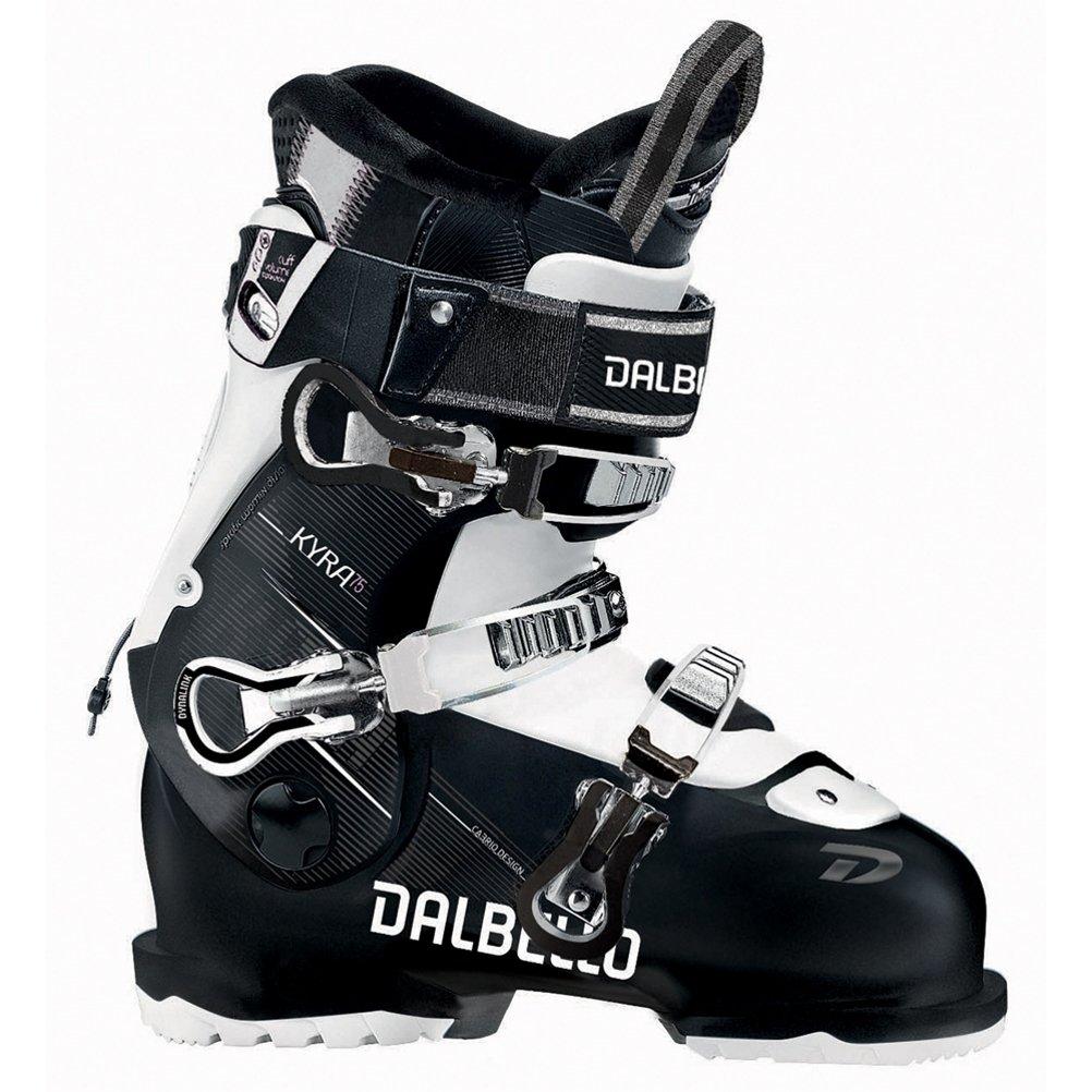 Dalbello Avanti 75 Ski Boots Womens DAVW75L7