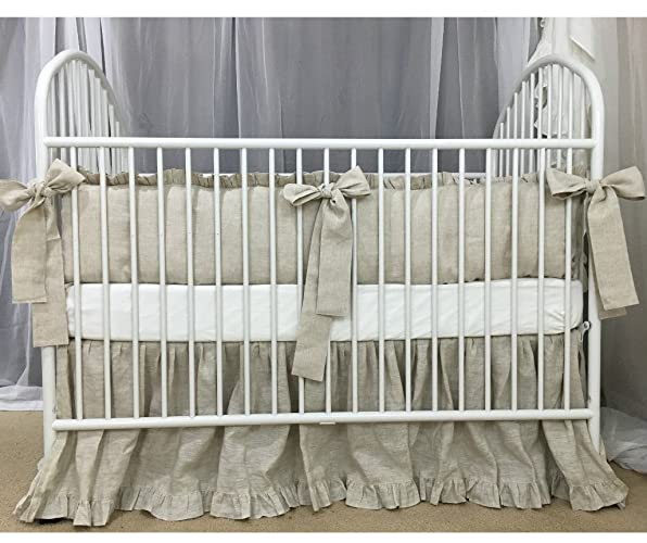 creating cribs for just sheets cord made bedding ideas set fitted inspiring unique custom new designs baby crib a with