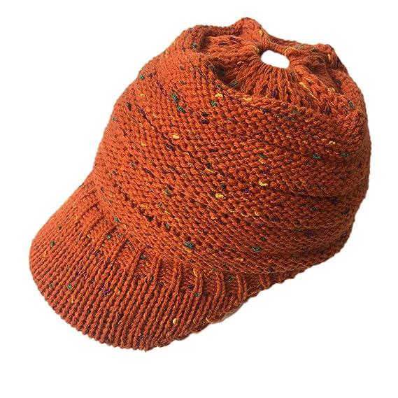 Beanie Cappelli Invernali Berretti In Maglia Cappelli Da Uomo E