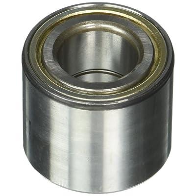 Timken WB000030 Wheel Bearing: Automotive