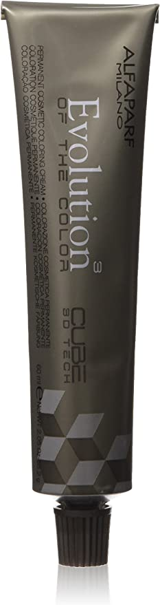 Alfaparf Tinte Capilar 5Nb - 60 ml
