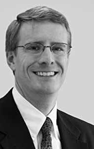 David VanDrunen
