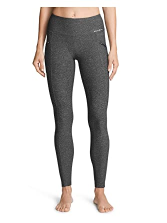 Amazon.com  Eddie Bauer Women s Trail Tight Leggings  Clothing d195901512