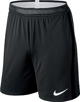 cefc93b179e7 Nike Vapor I KNT Short Shorts for Man