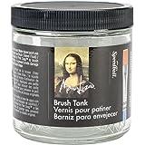 Mona Lisa 16-Ounce. Capacity Cleaning Tank (160-017)