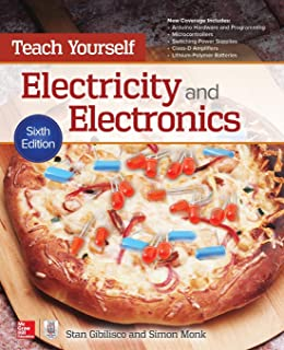 automotive electricity and electronics 5th edition answer key