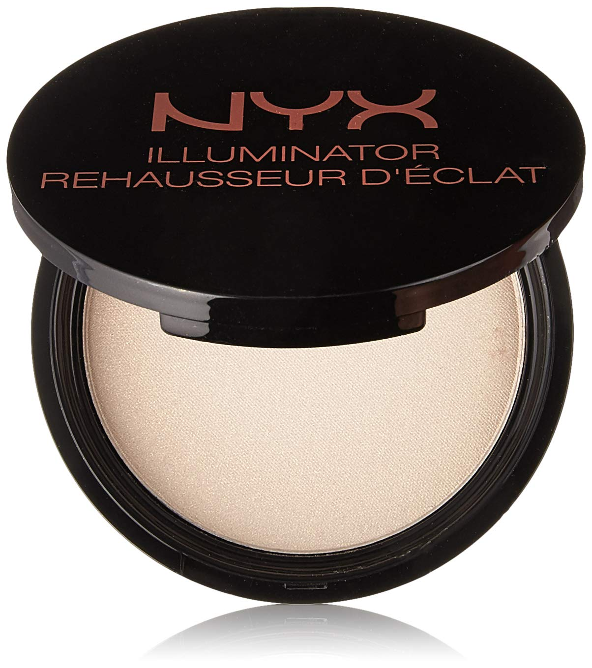 NYX Professional Makeup Illuminator