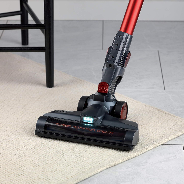 Vacuum cleaner Ariete 2763 2in1 Stick