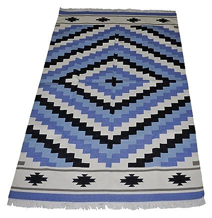 Amazon Com Lalhaveli Indian Moroccan Style Home Decor Cotton Made