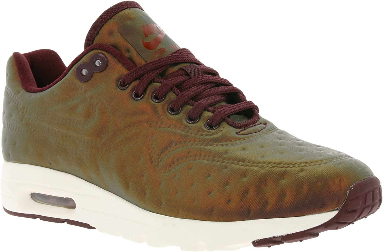 Nike AIR MAX 1 Ultra PRM JCRD Womens Running-Shoes 861656