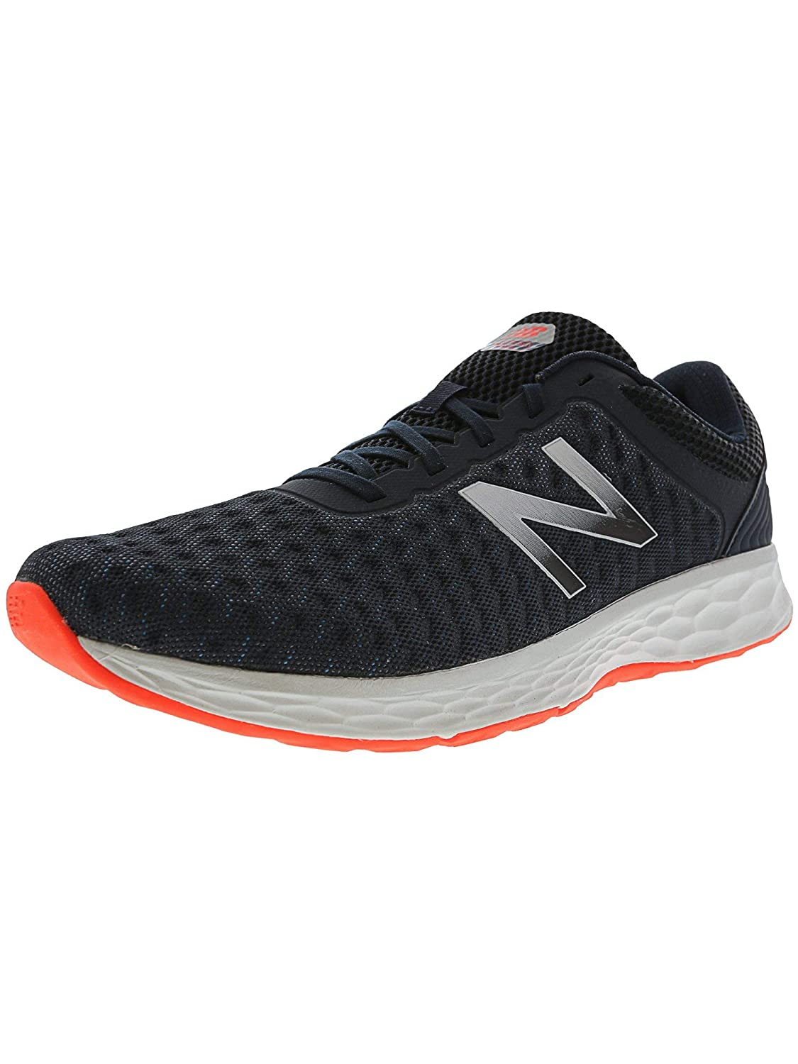 matching in colour special discount of sneakers for cheap New Balance Men's Kaymin V1 Fresh Foam Running Shoe