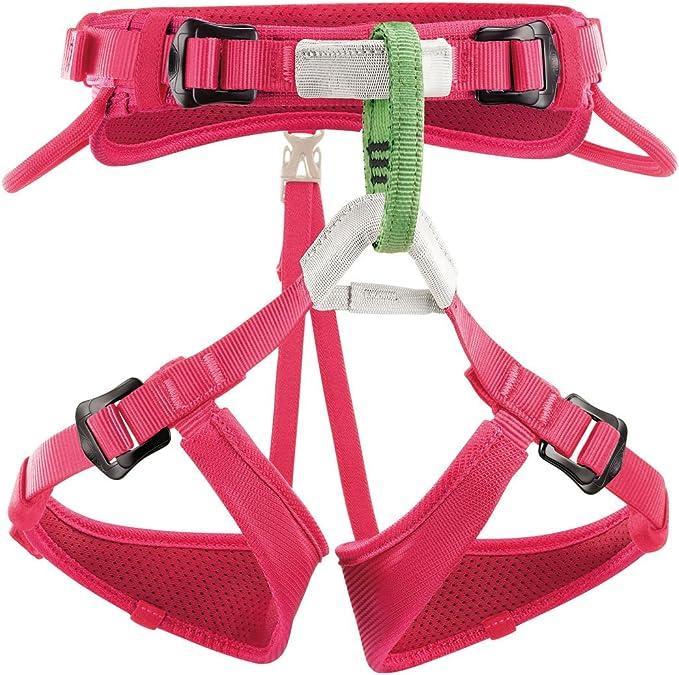 Motorrad-Kinder-Sicherheits-Sicherheitsgurt Harness Chest Stellungs Schnalle