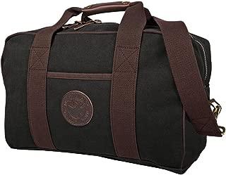 product image for Duluth Pack Small Safari Duffel Bag