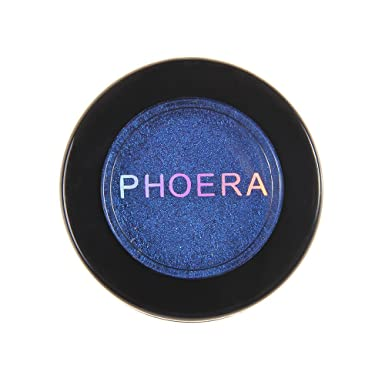 Cenlang Eyeshadow Palette Makeup,Eyeshadow Eye Shadow Palette Makeup Kit Make Up Professional Eye Cosmetic,24 Colors,Glitter