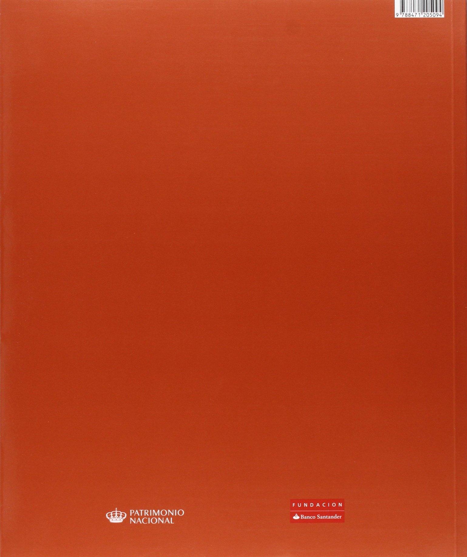 De Caravaggio A Bernini: Amazon.es: Gonzalo Redín Michaus, David García Cueto, Leticia de Frutos Sastre, Carmen Garcíua-Frías Checa: Libros