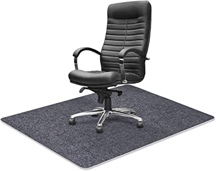Best for Multi-purpose use: ACVCY Chair Mat for Hard Floor