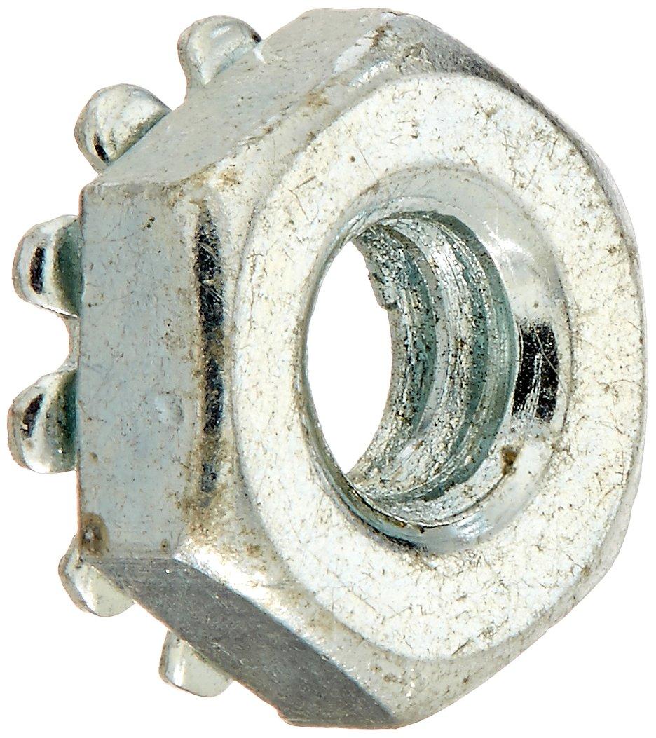Frigidaire 5303013272 Range/Stove/Oven Nut Unit