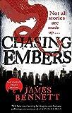 Chasing Embers (Ben Garston 1)