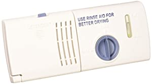 Whirlpool WPW10224428 Dishwasher Detergent Dispenser