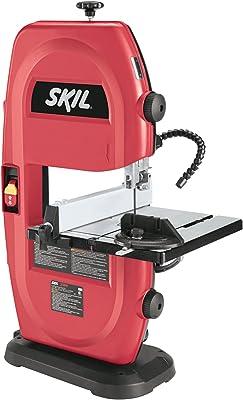 SKIL 3386-01 Bandsaw
